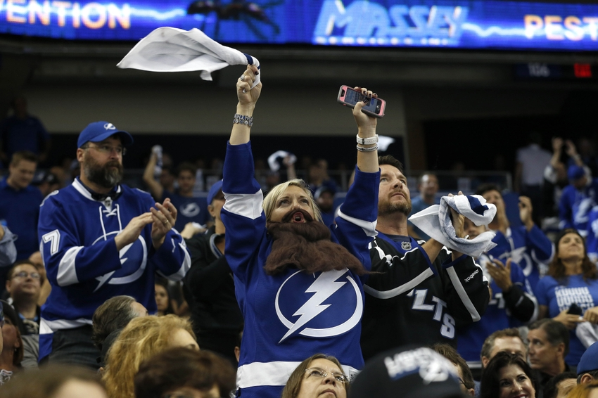 tampa bay lightning top 10 last minute christmas gifts for bolts fans